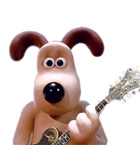 File:Gromit Monroe.jpg