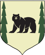 House-Mormont-Old-Shield