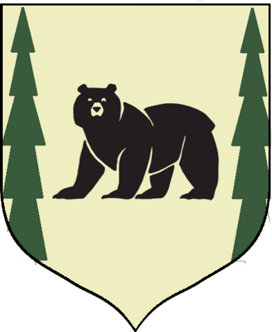 File:House-Mormont-Old-Shield.PNG