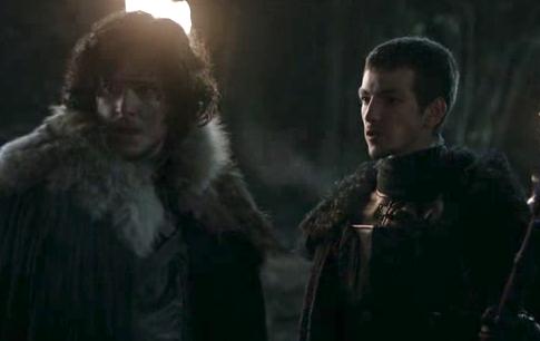 File:Jon and Pypar 1x10.png