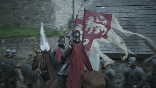 File:Lannister banners Winter is Coming.jpg