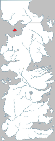 File:Bear Island.png