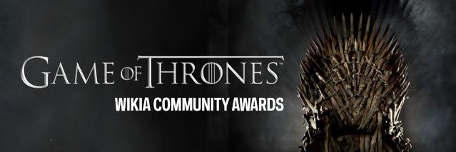 File:GOT Wiki Awards.jpg