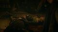 Robb falls dead.jpg