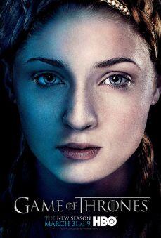 GOT3-Sansa-Poster