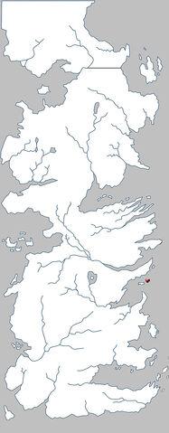 File:Dragonstone-loc.jpg