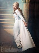 Emilia-clarke-127095