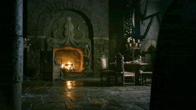 File:Pyke-throne-room.jpg