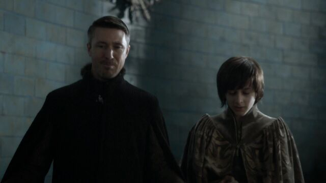File:Littlefinger and Sweetrobin 408.jpg