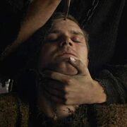 Loras s6 carrving