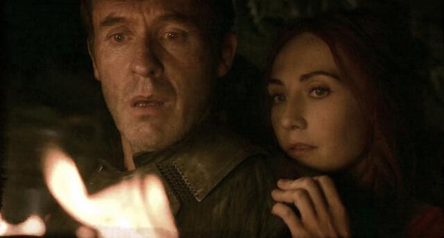 File:Stannis Melisandre 2x10.jpg