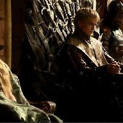 Joffrey takes the <a href=