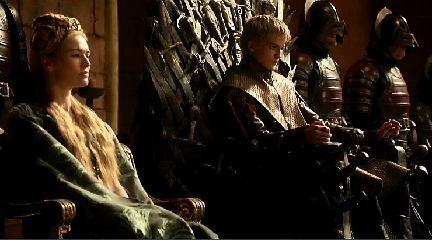 File:Cersei & Joffrey 1x07.jpg