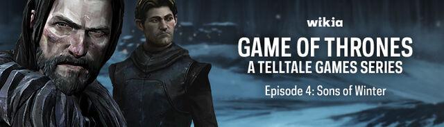 File:Episode 4 got choices header.jpg