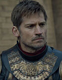 Jaime the broken man