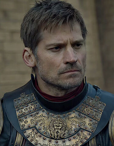 File:Jaime the broken man.jpg