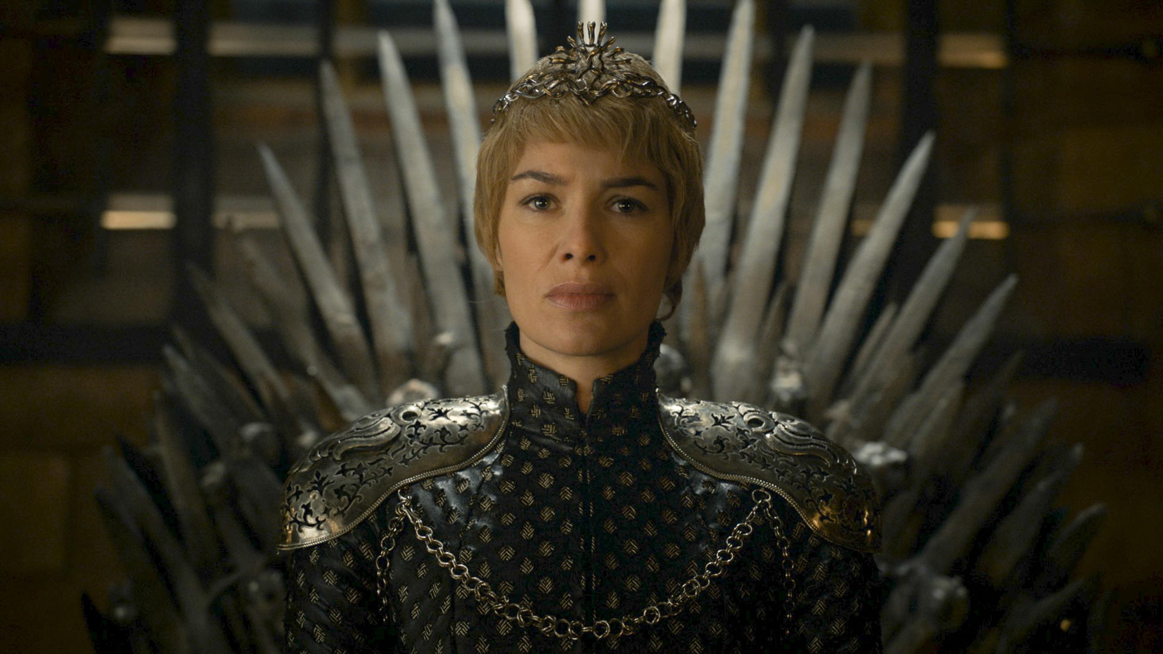 Resultado de imagem para Game of Thrones S7