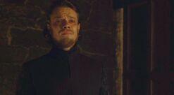 Theon 5x06