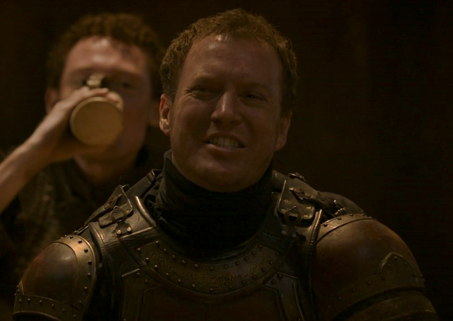 File:Singing Lannister soldier.png