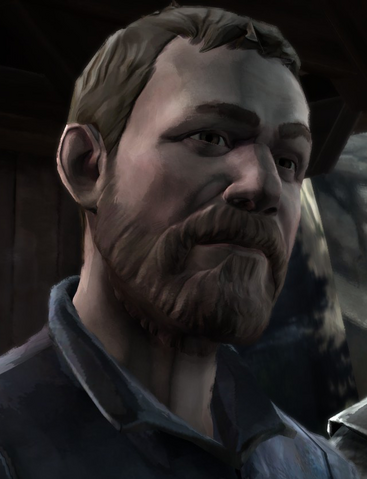 File:SOW Duncan Neutral.png