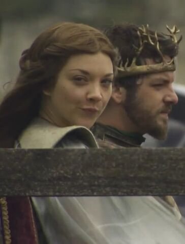 File:Margaery and Renly.jpg