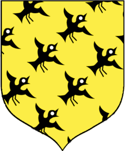 House-Caron-Main-Shield