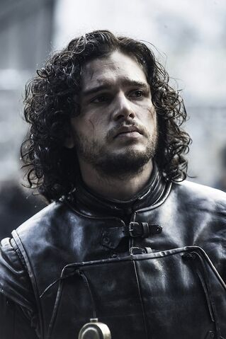 File:Jon-Snow-S4.jpg