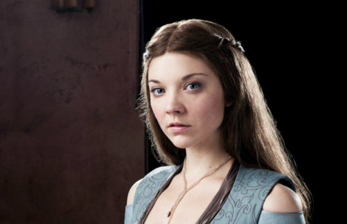 File:Margaery promo resized s3.png