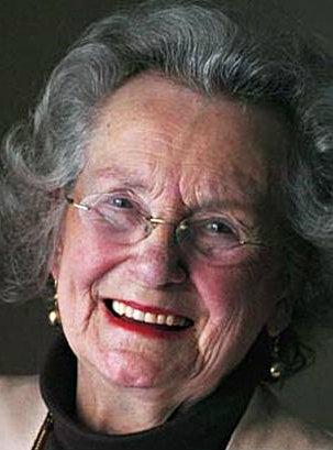 Margaret-John-200