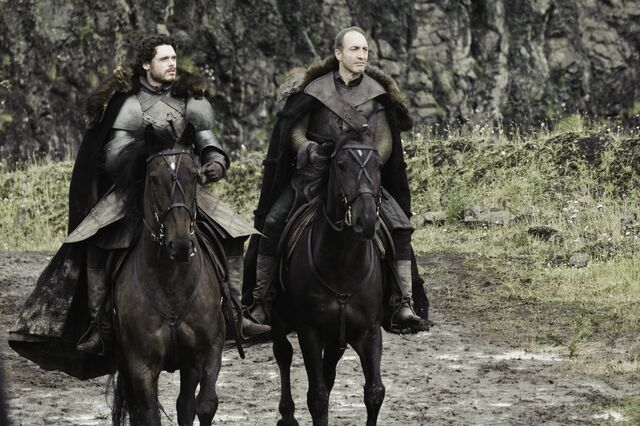 File:Roose-and-Robb-3x01.jpg