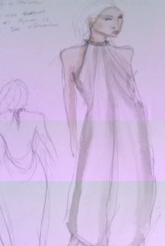 File:Daenerys costume Season 1 display dress concept art.png