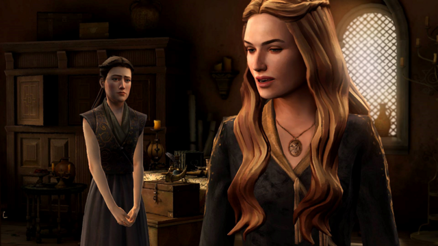 File:NOV Mira and Cersei.png