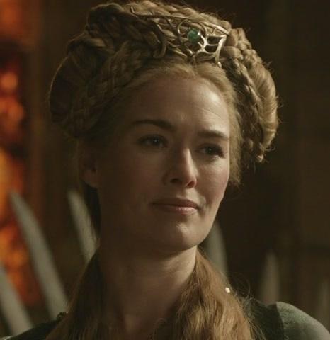 File:107 Cersei hair fan.jpg