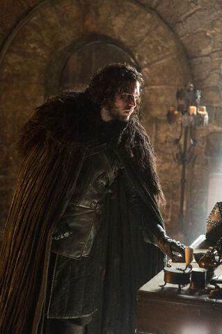 File:Game of Throne Season 5 07.jpg