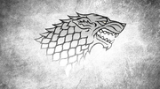 Game-of-thrones-a-song-of-ice-and-fire-stark-direwolf-house-stark-asoiaf