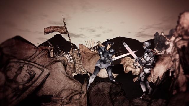 File:Blackfyre Rebellion.png
