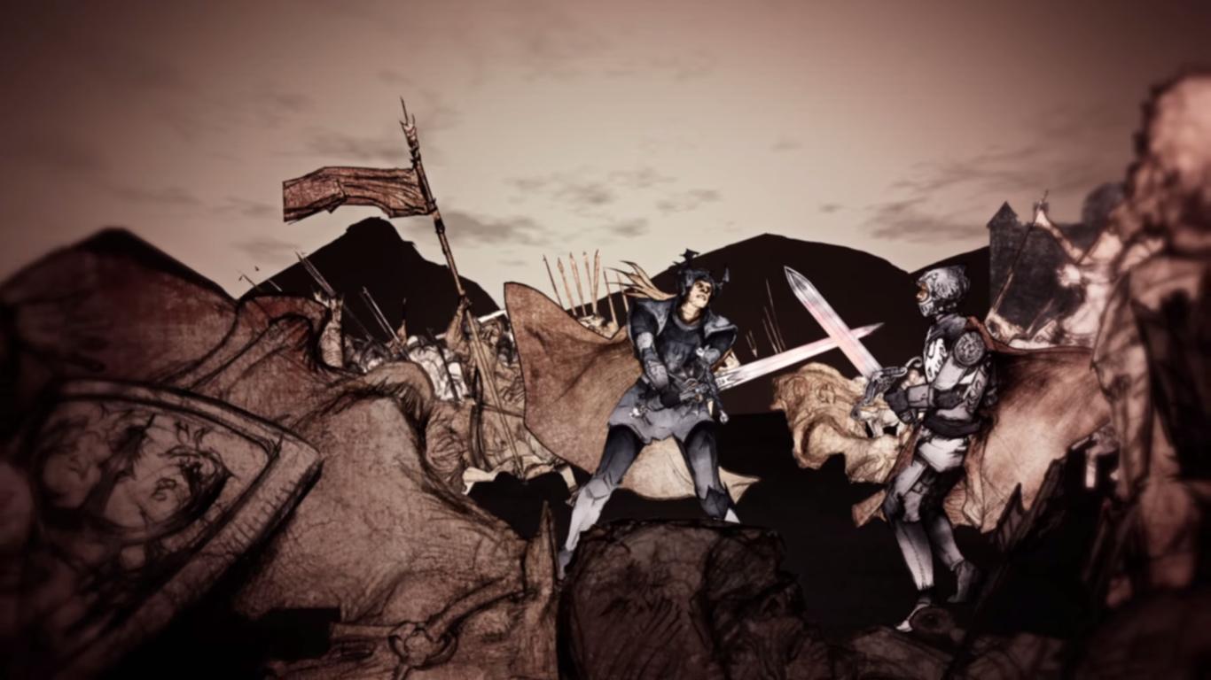 Image result for Blackfyre Rebellion