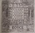 Royce sigil 106 Anatomy.png
