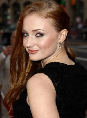 File:Sophie-turner.jpg