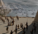 Second Siege of Meereen