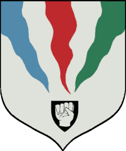 House-Strong-Shield