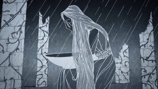 File:Weeping Woman Many Faced God Histories and Lore.png