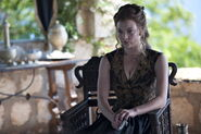 Margaery-Tyrell-Season-4