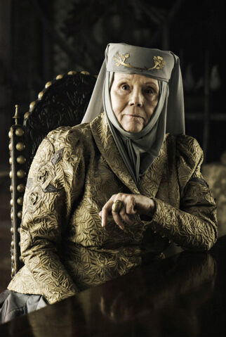 File:Olenna season 6 a.jpg