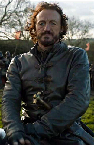 File:Bronn the broken man s6.jpg
