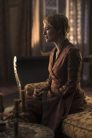 File:Game-of-thrones-season-6-image-lena-headey.jpg