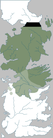 File:Kingdom of the North post Second Battle of Winterfell.png