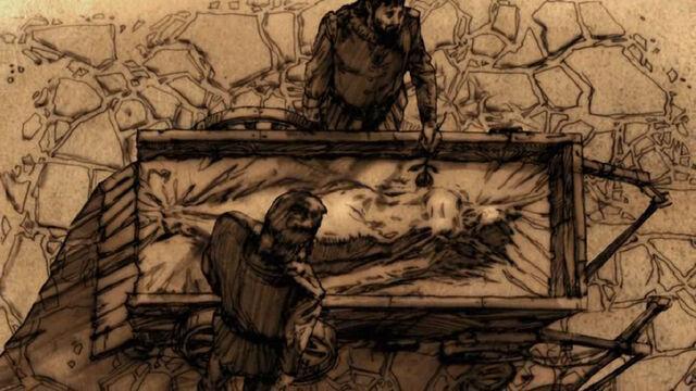 File:Lyanna funeral.jpg