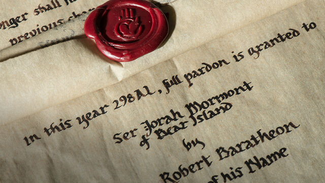 File:Jorah's Pardon.jpg