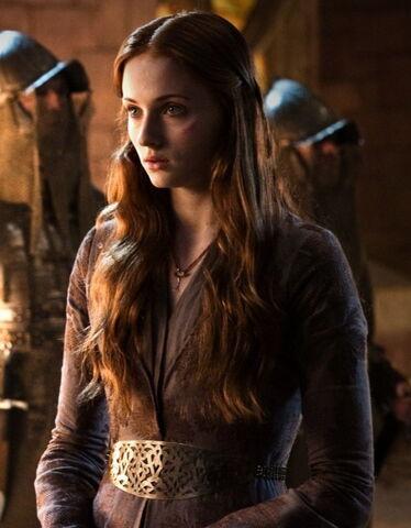 File:Sansa 2x09 Blackwater.jpg